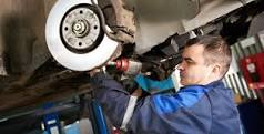 Car Repairs Pangbourne