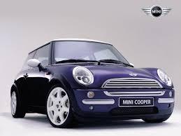 Bmw Mini Car Servicing Reading Mini Cooper Repairs Reading