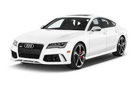 Audi Car Repairs Reading